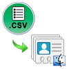 CSV-to-vCard-for-MAC